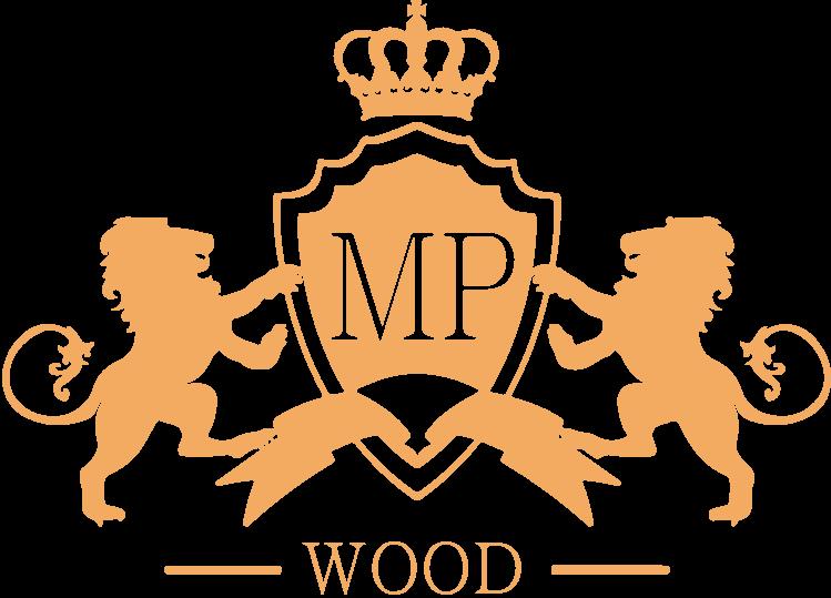 MP WooD
